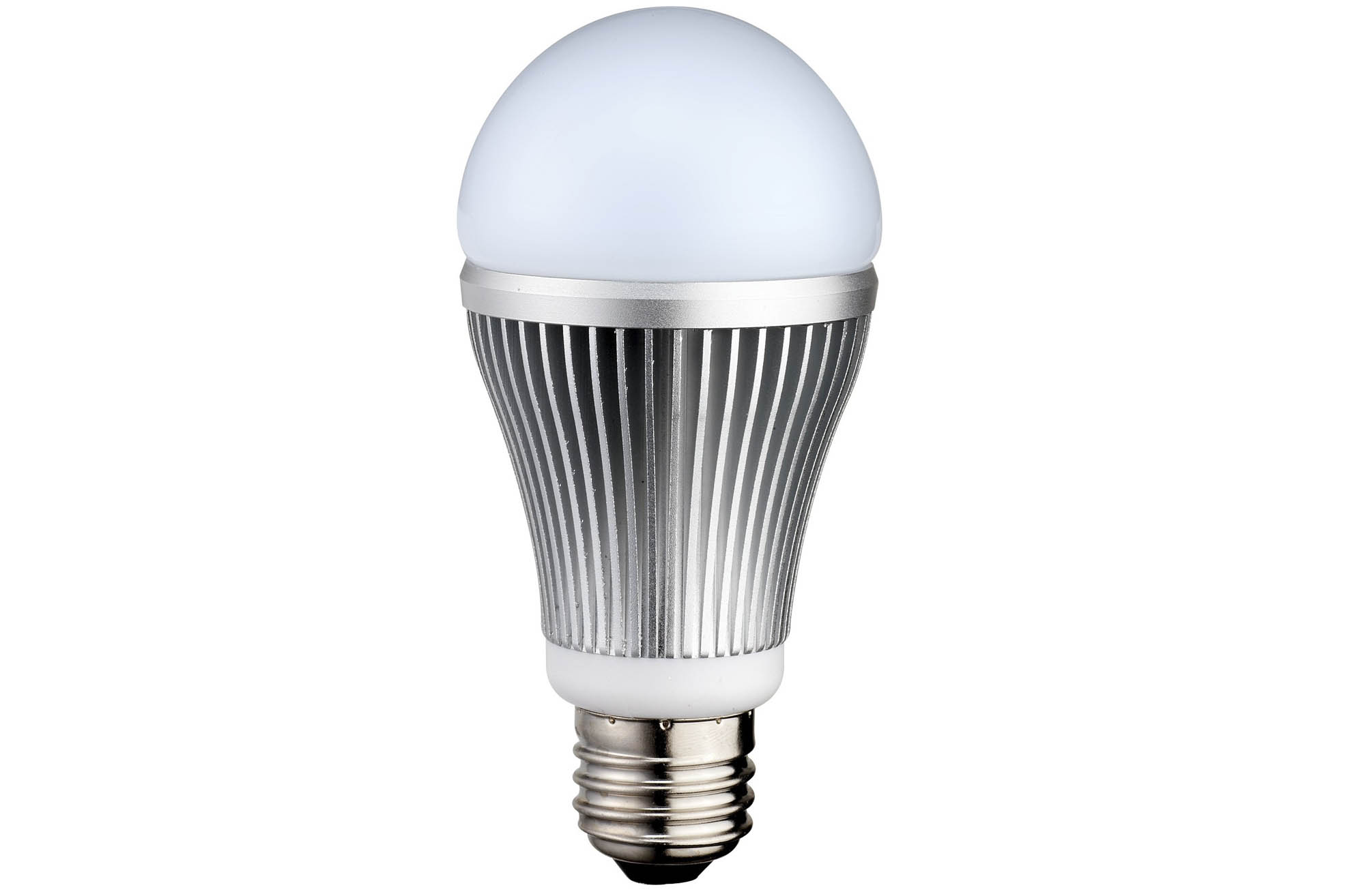 لامپ ال ای دی مناسب نور پرورش سالن